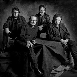 Image for 'Highwayman;Waylon Jennings;Willie Nelson;Johnny Cash;Kris Kristofferson'