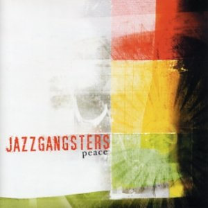 Image for 'Jazzgangsters'