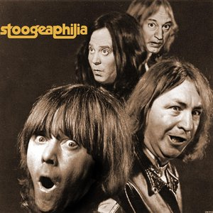 Bild für 'Stoogeaphilia'