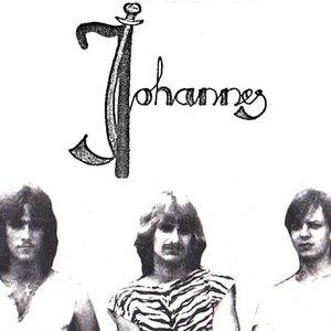 Image for 'Johannes'