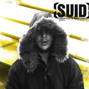 Image for 'Suid'