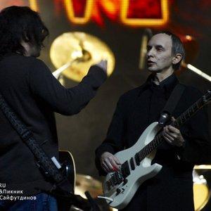 Image for 'Пикник И Вадим Самойлов'