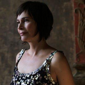 Image for 'Sandrine Piau'