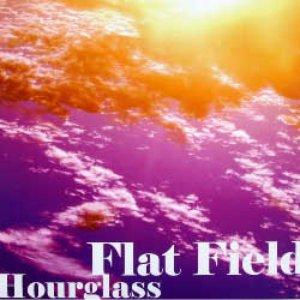 Imagen de 'FLAT FIELD'