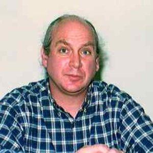 Image for 'Jeff Harrington'