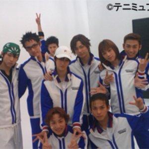 Image for '青学レギュラー陣'