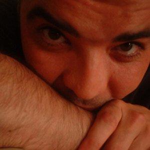 Image for 'Andrea Bonino'