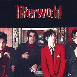 Image for 'Tilterworld'