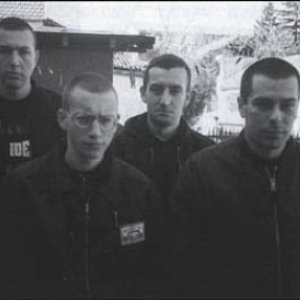 Image for 'Providenje'