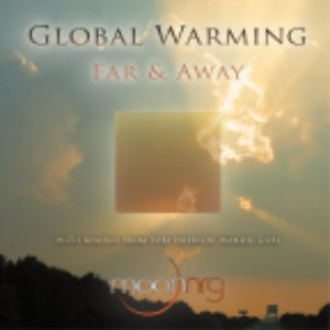 Image pour 'Global Warming'