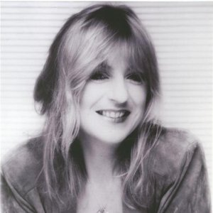 Immagine per 'Christine McVie'