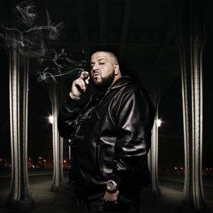 Bild für 'DJ Khaled'