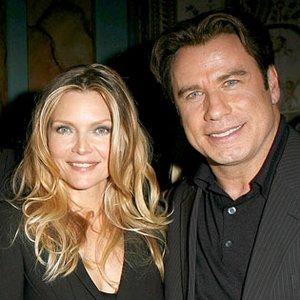 Image for 'John Travolta/Michelle Pfeiffer'