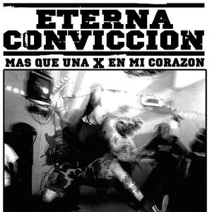 Image for 'xEterna Conviccionx'