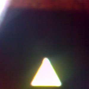 Image for '▲∞▲'