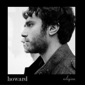 Image for 'Howard (US)'