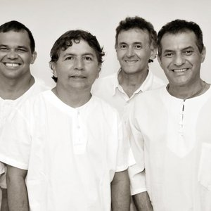 Bild für 'Raízes Caboclas'