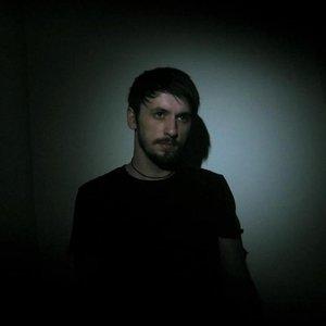 Bild für 'The Ghost Of 3.13'