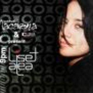 Image for 'Liset'