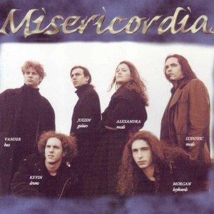Image for 'Misericordia'