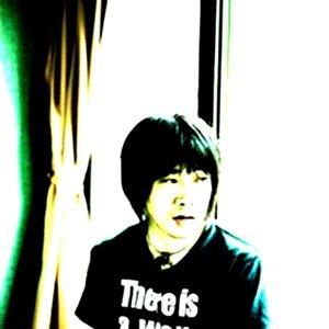 Image for 'ヤマジカズヒデ'