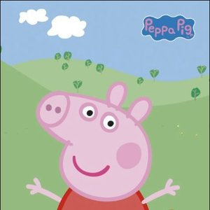 Image for 'Peppa Pig'