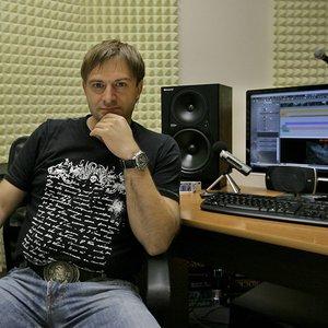 Image for 'Paweł Błaszczak'