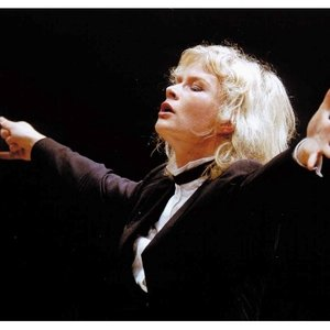Imagen de 'Estonian-Finnish Symphony Orchestra and Anu Tali (conductor)'
