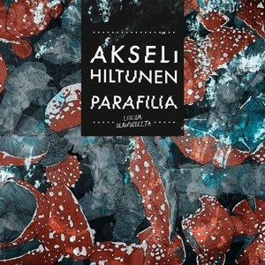 Image pour 'Akseli Hiltunen'
