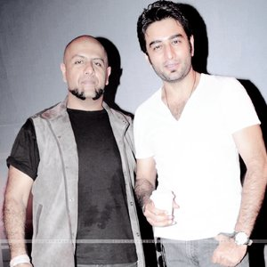 Image for 'Vishal-Shekhar'
