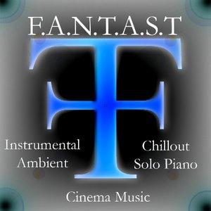Imagem de 'F.A.N.T.A.S.T'