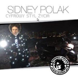 Bild für 'Sidney Polak & Kasia Nosowska'