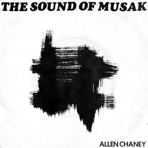 Image for 'Allen Chaney'