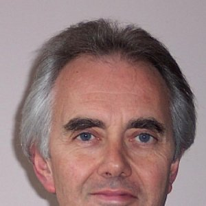 Imagem de 'Michael George'