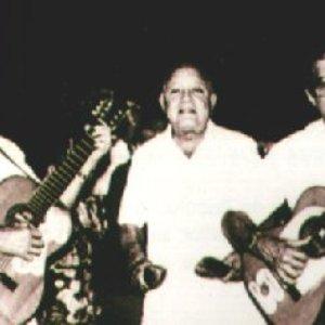 Image for 'Trio Taicuba'