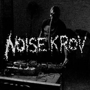 Image for 'Noise Krov'