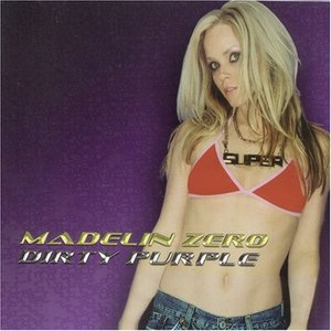 Image for 'Madelin Zero'