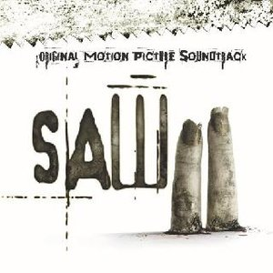 Image for 'Saw II OST'