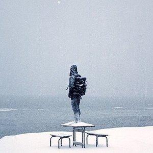 Image for 'И Дельфины...'