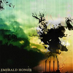 Image for 'Emerald Honor'