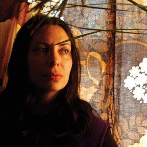 Image for 'Samara Lubelski'