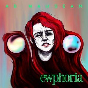 Image for 'Ewphoria'