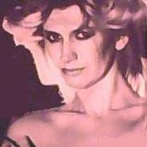 Image pour 'Melody Stewart'