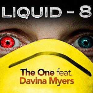 Bild för 'Liquid-8'