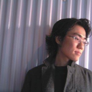 Image for 'Makoto'