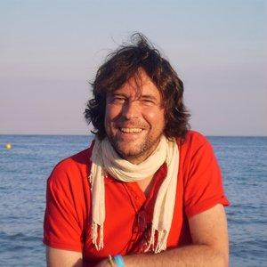 Image for 'Gustavo Montesano'