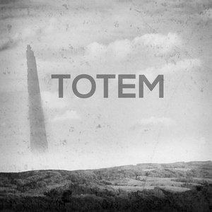 Image for '(TOTEM)'