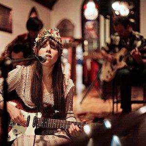 Bild für 'Isla Craig'