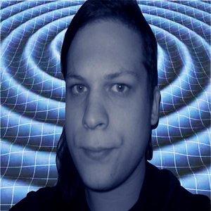 Image for 'Robotech'