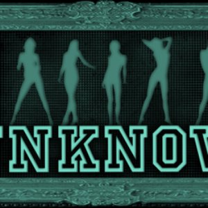 Image for 'Unknow'